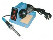 Mikropájka ZD-99