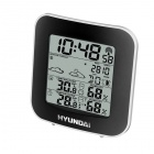 Stanice meteo Hyundai WS 8236