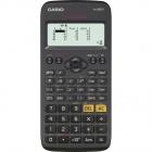 Kalkulátor Casio FX  82 EX