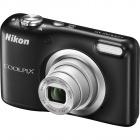 Foto Nikon Coolpix A10 Black