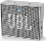 Repro JBL GO gray