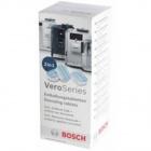 Tablety odvápňovací Bosch TCZ 8002