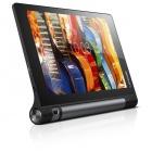 Tablet Lenovo Yoga Tab 3 8'