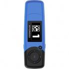Přehrávač MP3 Hyundai MP366FM