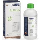 Odvápňovač DeLonghi Eco Decalk