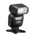 Blesk Nikon SB-500