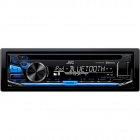 KD R871BT AUTORÁDIO S CD/MP3/BT JVC
