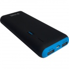 YPB 0111BK Power bank 11000mAh YENKEE