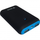 YPB 0160BK Power bank 6000mAh YENKEE