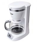 Kávovar Bravo B 4463