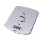 Váha kuchyňská  10kg Bravo B 5112