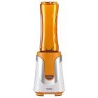 Mixér Smoothie Domo DO 435 BL oranžový