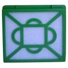 Filtr HEPA Jolly HF3 pro Electrolux Clario ZP 3525