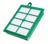 Filtr HEPA tř. 12 pro Electrolux EFH 12 neomyvatelný
