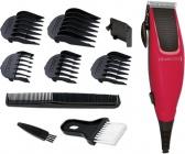 Střihač vlasů Remington HC 5018