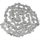 FZP 9017-B Řetěz 35cm,0.375 FIELDMANN