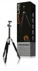 Stativ Camlink CL-TPPRO28-SL Profi