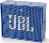 Repro JBL GO Blue