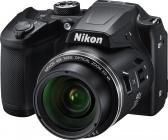 Foto Nikon Coolpix  B500 Black