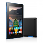 Tablet Lenovo TAB 3 7 Essential