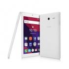 Tablet Alcatel PIXI 4 (7) bílý