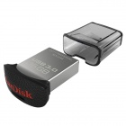 Flash Disk Ultra Fit USB 3.0 16GB