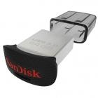 Flash Disk Ultra Fit USB 3.0 64GB