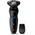 Strojek holící Philips S5100/06