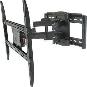 "Držák LCD/plazma STELL SHO 8055 42-70"""