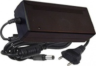 Zdroj pro LED 12V 5000 mA
