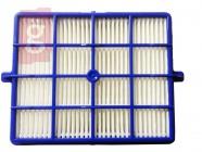 Filtr HEPA Profi 1.2.1 PL-030