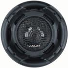 Reprosada Sencor SCS AX1301
