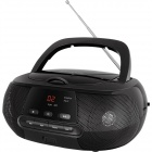SPT 1200 RADIO S CD SENCOR