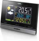 Stanice meteo Hyundai WS 2303