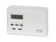 Termostat Elektrobock PT10