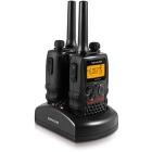 Radiostanice Sencor SMR 600 TWIN