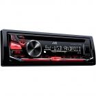 KD R474 AUTORÁDIO S CD/MP3/USB JVC