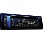 KD-R889BT AUTORÁDIO S CD/MP3/BT JVC