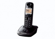 Telefon Panasonic KX-TG2511 FXT
