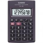Kalkulátor Casio HL 4 A