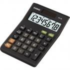 Kalkulátor Casio MS 8 B S