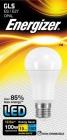 Energizer LED GLS žárovka 12,5W (svítí jako 100W ) E27, S8707, teplá bílá