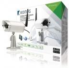 Kamera IP Konig SAS-IPCAM116