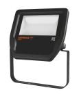 LED Reflektor 20W Ledvance Floodlight černý 3000K