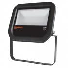 Reflektor LED 50W Ledvance Floodlight černý 3000K
