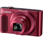 Foto Canon  PowerShot SX620 Red