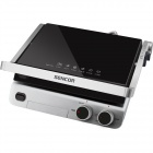 Gril kontaktní Sencor SBG 5000 BK