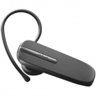 HandsFree Jabra BT2046