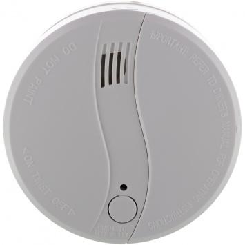 RDT 201 Detektor kouře RETLUX