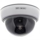 RDC 4002 atrapa kamery RETLUX
